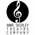 The Anne Shirley Theatre Company
